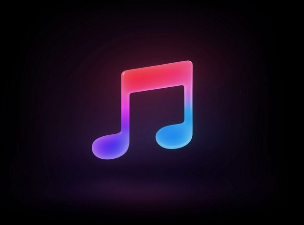SoF 2.1 version Music