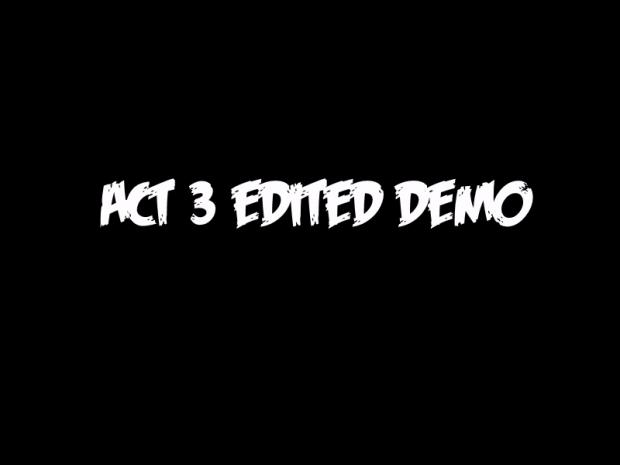 act 3 edited