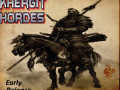 Khergit Hordes(Early Release 1.0)