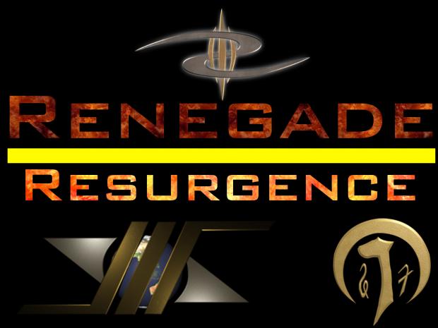 Renegade Resurgence (1.1.4-Nova)