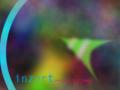 Inzort v. 0.1(Demo) 4:3 Monitors
