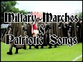Military Marches & Patriotic Songs By Pavelsky16