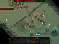 Revenge of the Titans Demo 1.80.20