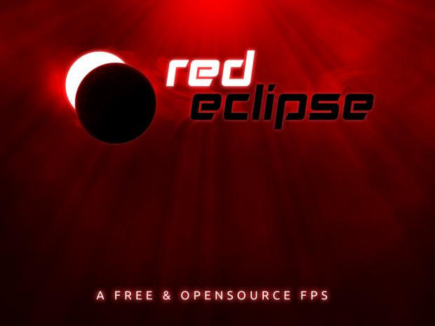 Full Game V1.3.1 Download