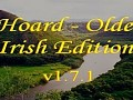 Hoard - Olde Irish Edition 1.7.1 Patch + Tools