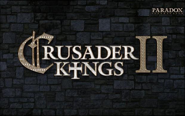 REALITY KINGS 1066 v3.5a