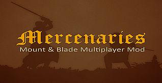 Mercenaries 1.024