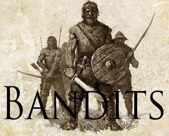 Bandits 2.3