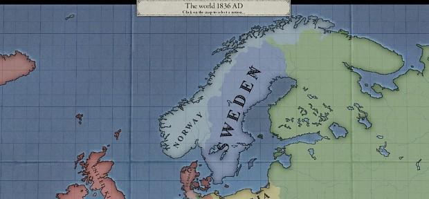 Norway mod 0.54