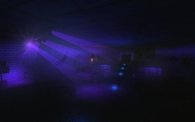 KF-Arcade-Scatepark-FIN[DARK]