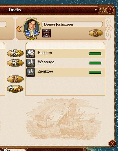 agibaer's historical names mod