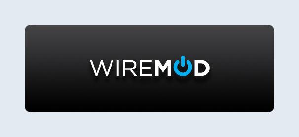 Wiremod (Downloader)