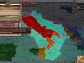 Total Conquest 1.3