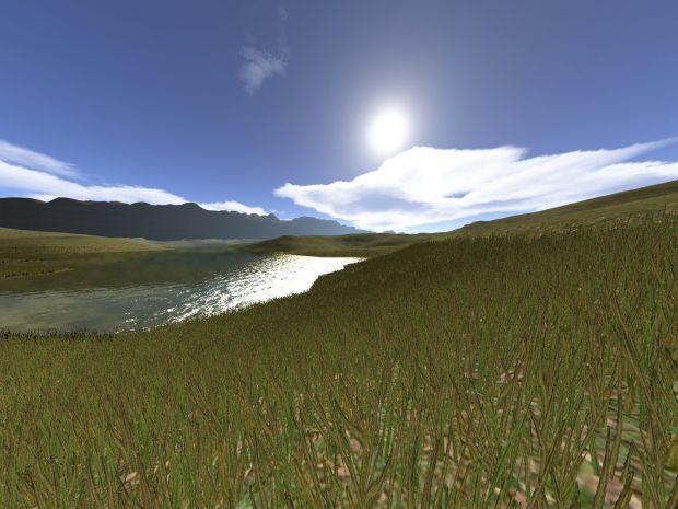 Sandbox Free 3D Game Maker Gameplay Trailer