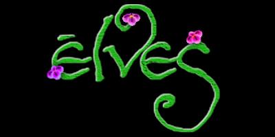 Elves 0.8