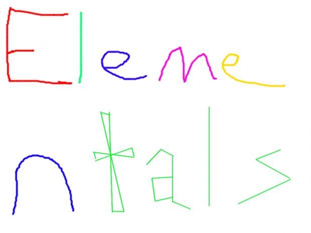 Elementals-1.0-ALPHA-FIX