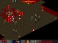 Doom: Fall of Mars - Conceptual Demo