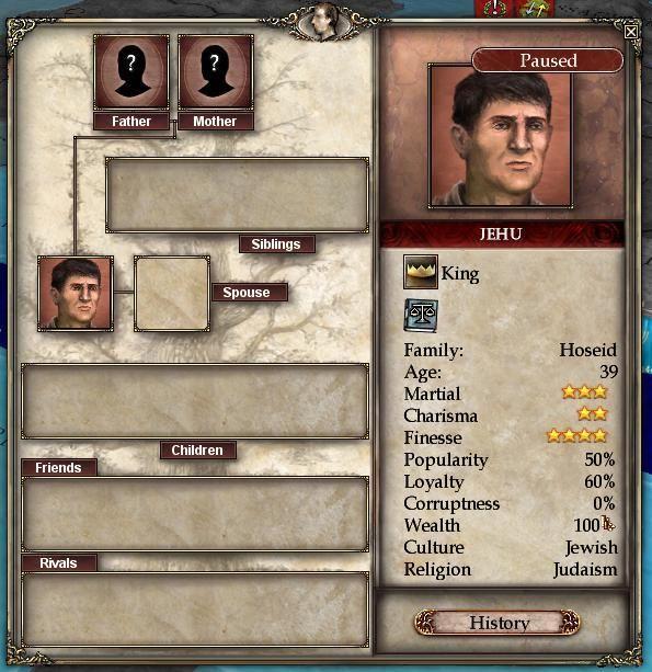 Regnum Iudaeorum