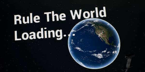 Rule The World Pre-Alpha 0.2