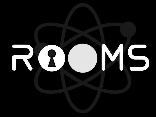 Rooms - Teaser