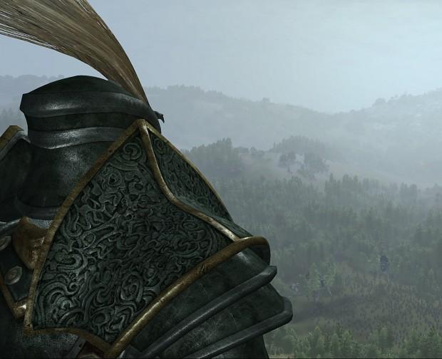 King Arthur II Demo