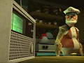 Sam & Max EPISODE 1: The Penal Zone Demo