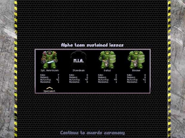 Alien Assault 1.021 Full Game