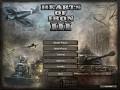Hearts of Iron 3 Demo