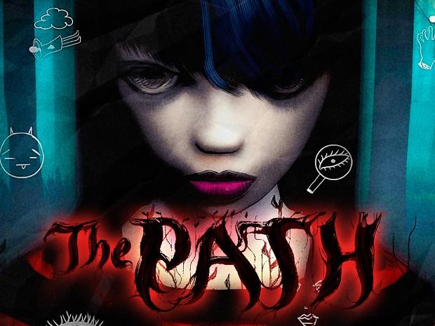 The Path Demo