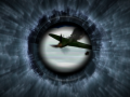 Red Alert - Unplugged | v0.28 | MacOS (.zip)