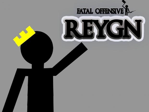 FO REYGN V1