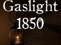 gaslight1850 win