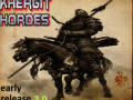 Khergit Hordes(early release 2.0)