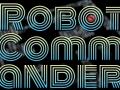 Robot Commander 0.6.4