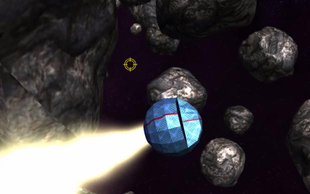 AstroRides Version 0.6.4