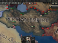 Zoroastrianism Returns (Stronger Persia) BETA-4