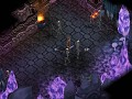 Kivi's Underworld 1.002 Demo