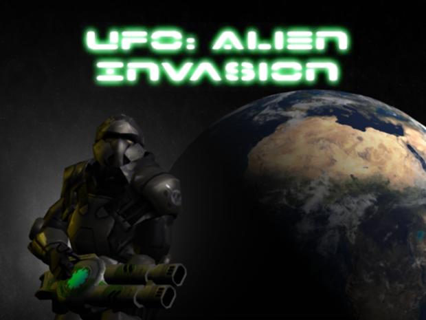 UFO: Alien Invasion 2.2.1 Full Game (Linux)