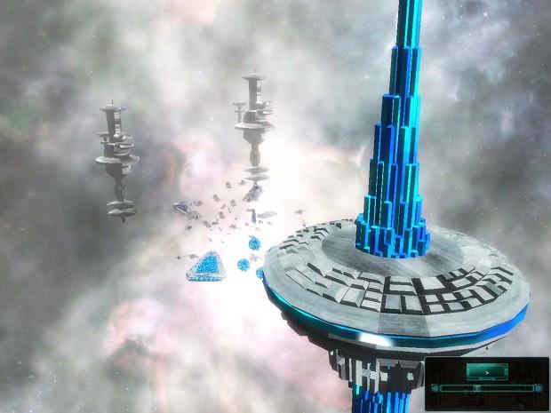 Lost Empire: Immortals Demo