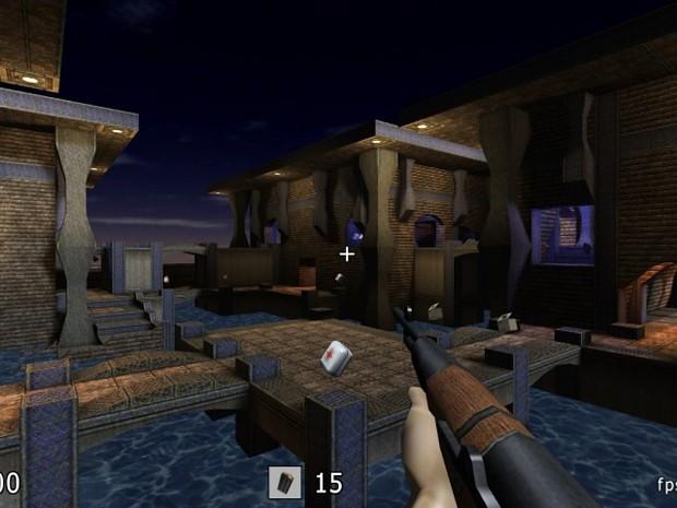Assassins Edition (Mac)