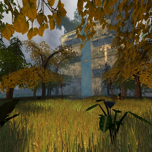 Platinum Arts Sandbox Free 3D Game Maker RPG! Mult