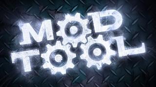 Autodesk Softimage Mod Tool 7.5