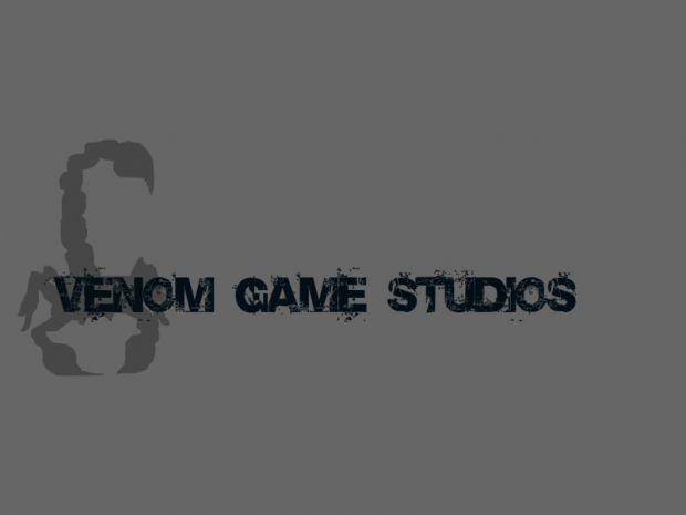 Venom Game Studios Platformer Engine v2.9