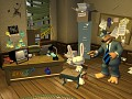 Sam & Max Season One Demo