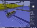 Bridge Construction Set v1.35 Demo