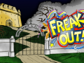 Freak Out: Extreme Freeride Demo