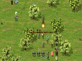 Battles of Norghan Demo