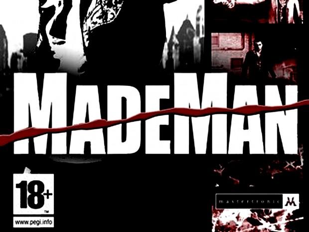Made Man Demo