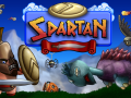 Spartan Manual