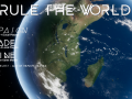 RTW PreAlpha 0.2.1